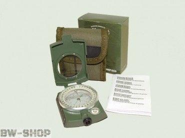 Bundeswehr Kompass kaufen