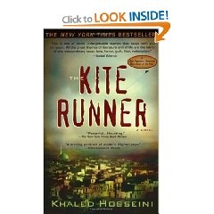 the pressure and expectation in the kite runner a novel by khaled hosseini Khaled hosseini's stunning debut novel the kite runner follows a young boy, amir, as he faces the challenges that confront him on the path to unrealistic expectations and places the fate of his relationship with his father on the outcome of a kite running tournament, a popular challenge in which participants must cut down.