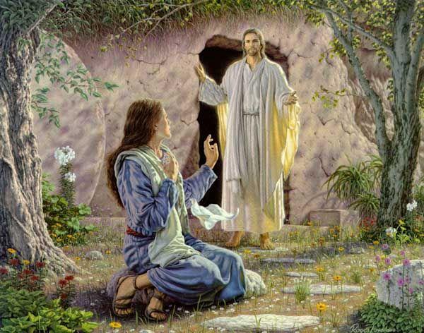 My Redeemer Lives - Roger Loveless
