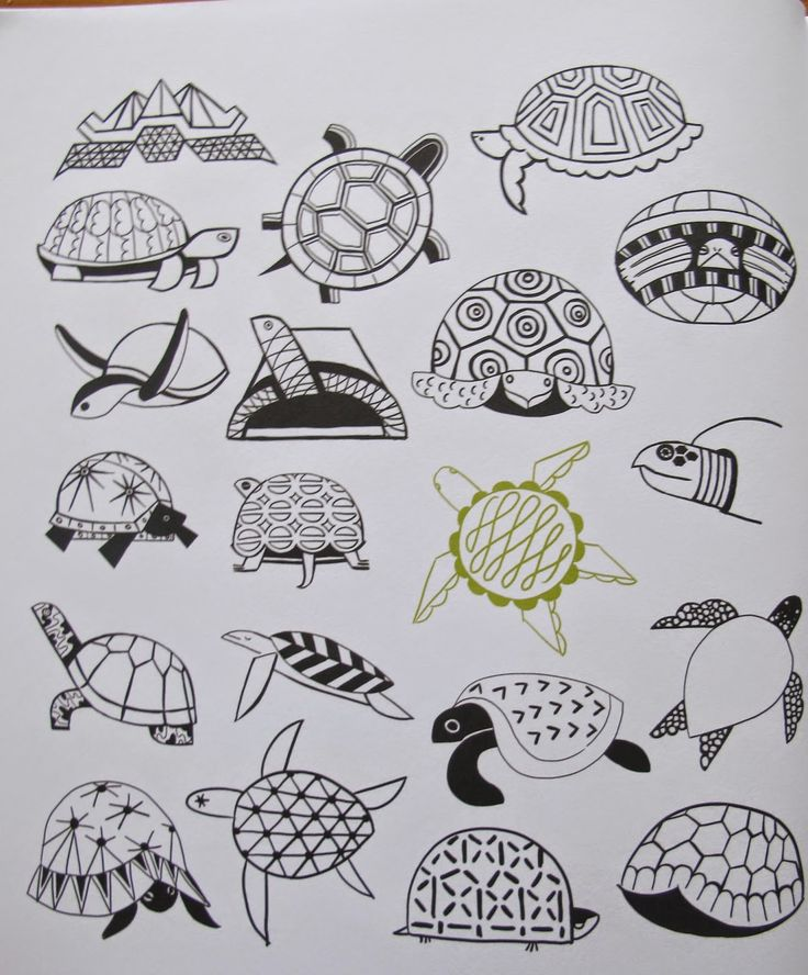 best 20 tortoise tattoo ideas on pinterest best soap for tattoo soap for tattoos and turtle. Black Bedroom Furniture Sets. Home Design Ideas