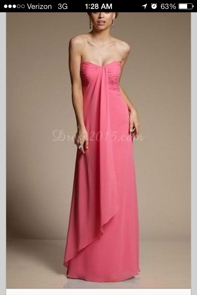 Mejores 17 imágenes de Fashion en Pinterest | Vestidos bonitos ...