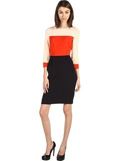 Kate Spade dress for work