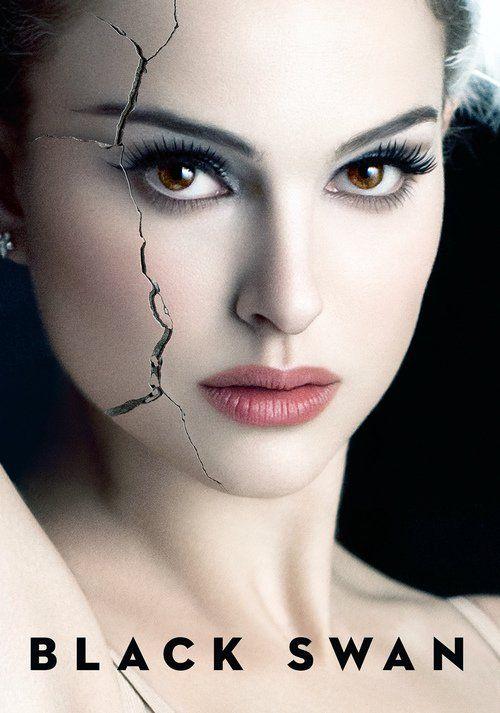 Watch Black Swan Full-Movie