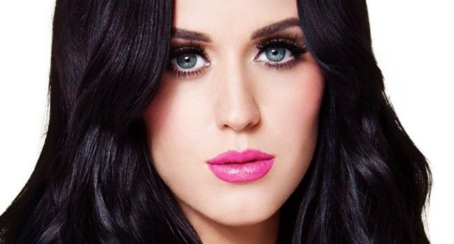 Katy GIFs/Pics - Page 1578 - Katy Perry - Flop Of The Pops