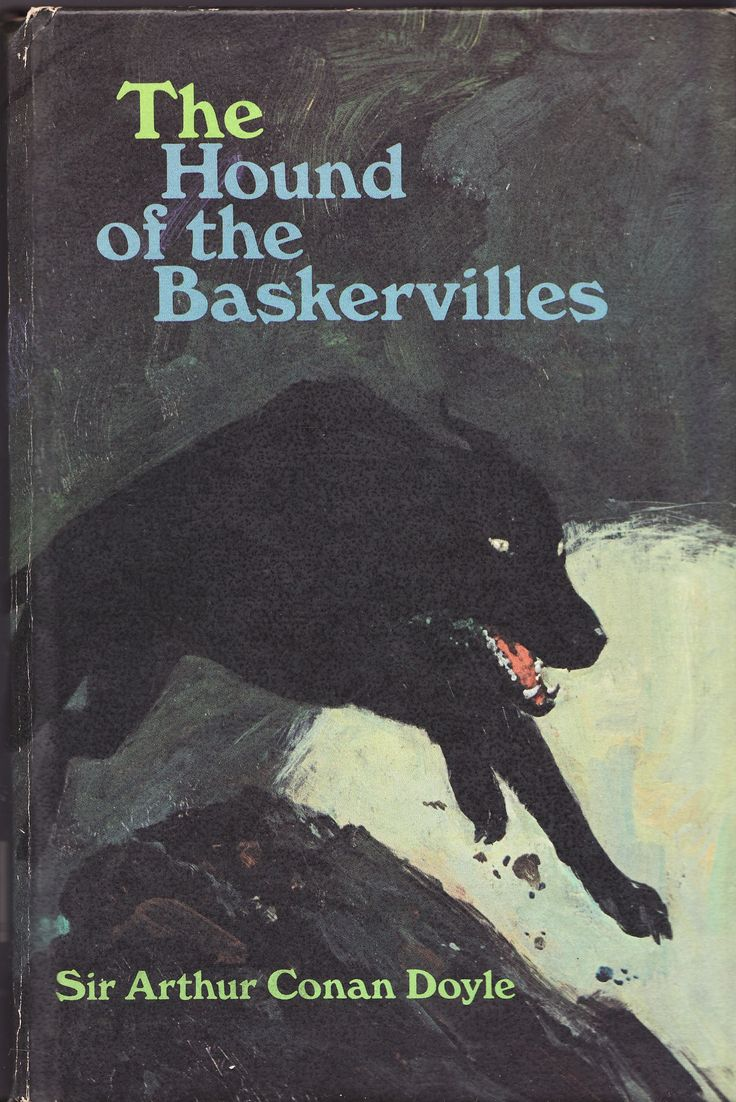 book the hound of the baskervilles Hound of the baskervilles rare book for sale this first edition by sir arthur arthur is available at bauman rare books.