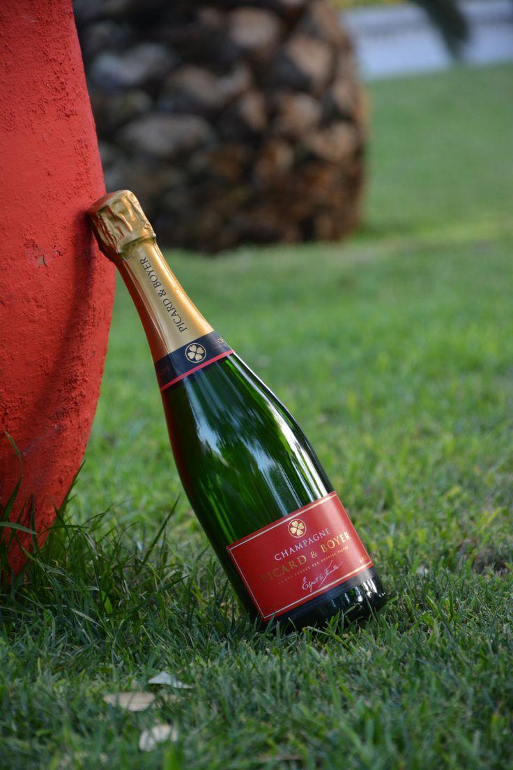 Champagne picard boyer champagne i esprit de famille - Esprit de famille decoration ...