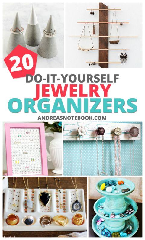 67 best Idées pour la maison images on Pinterest Home ideas