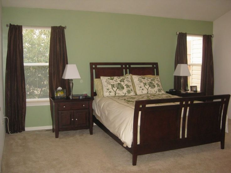 Wonderful Master Bedroom Paint Colors For Bedroom Simple Green Master Bedroom Paint Colors With Wooden
