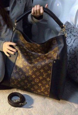 Womens Fashion | Fashion Designers | Casual Outfits Louis Vuitton Handbags, I Believe You Will Love Louis Vuitton Outlet, Seize The Good Chance To Buy Real LV Handbags For You Online With Reliable Reputation. #Louis #Vuitton #Handbags Women's Handbags & Wallets - http://amzn.to/2iZOQZT