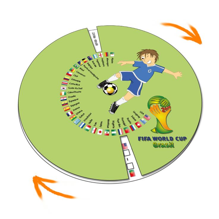 10 images about la coupe du monde de foot on pinterest - Resultat foot eliminatoire coupe du monde ...