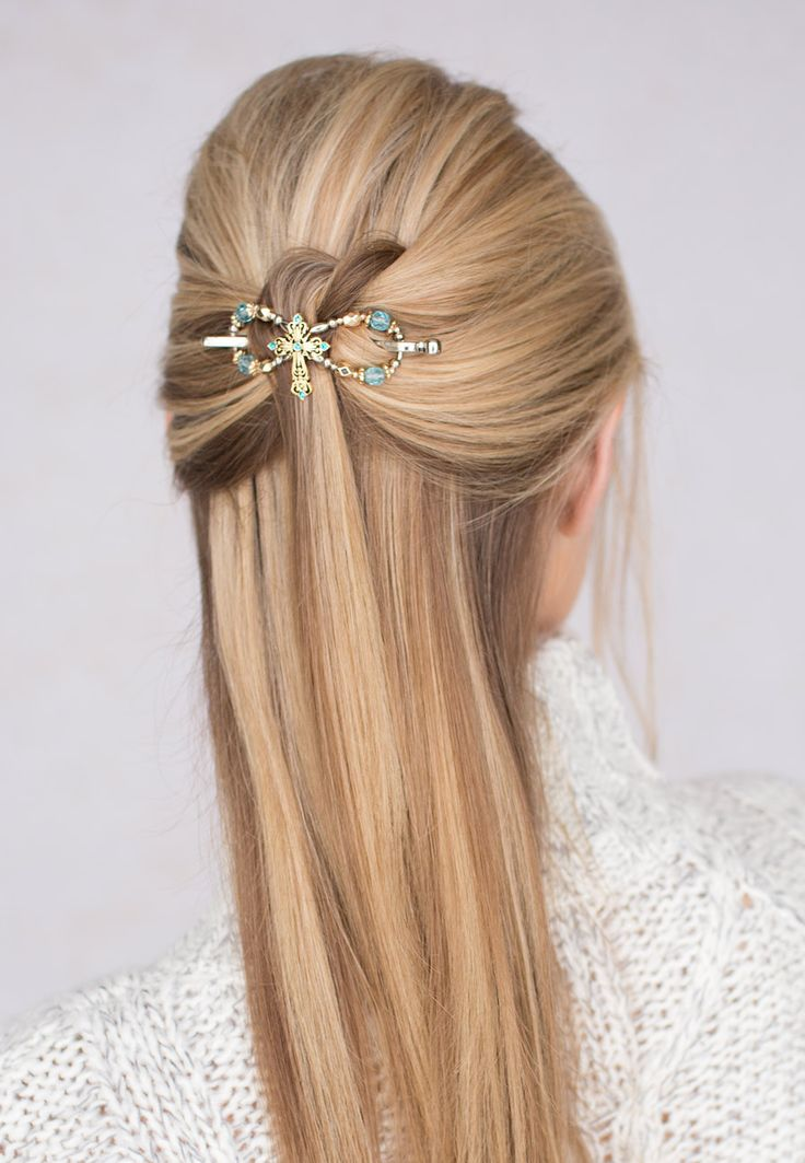 todays hair styles 36 best lilla flexi of the month images on 1237