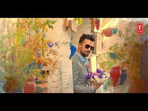 Whatsapp status video hindi | Love whatsapp status video hindi | Atif aslam song - YouTube
