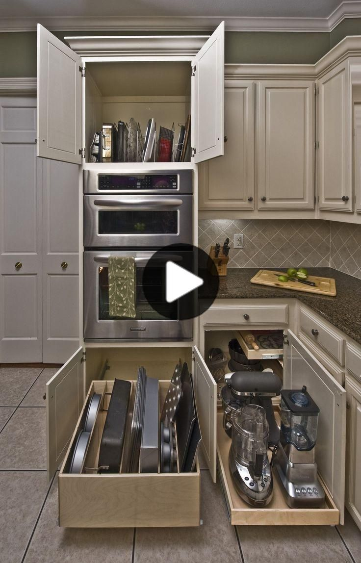 Ikea Move Over Bertolini Steel Kitchens Introduces Affordable Ready To Assemble Metal Kitchen Cabinets To The U S Retro Renovation Metal Kitchen Cabinets Modern Metal Kitchen Steel Kitchen Cabinets