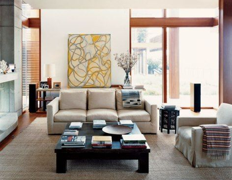 Feng Shui Living Room Part 63