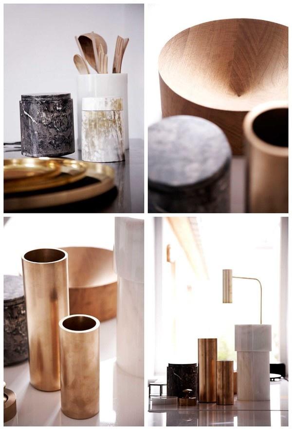 micha l verheyden lives here emmas designblogg from my blog pinterest perspective. Black Bedroom Furniture Sets. Home Design Ideas