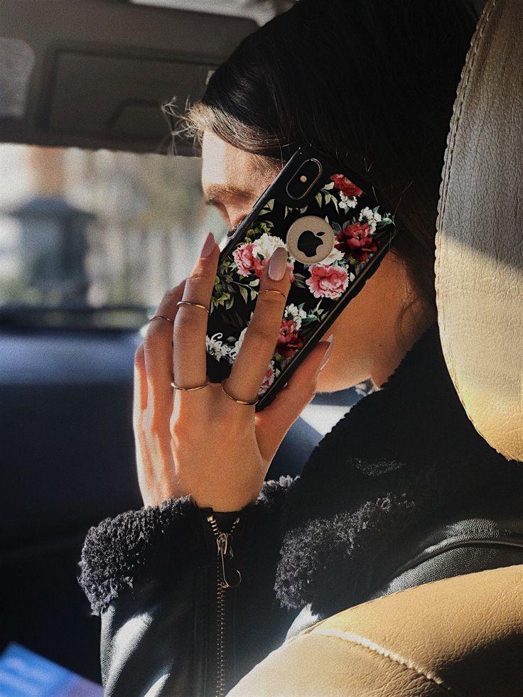 NEW in stock !!! Wysokiej jakości, luksusowe etui #etui #case #newinstock #newin #luxuary #perfect #fancy #leatherlacjet #brunette #flowers #accesories #iphonex #iphonexcases #apple