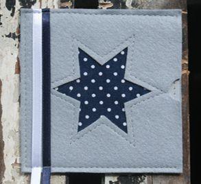 Origineel-geboortekaartje-vilt-ster-jongen-b8