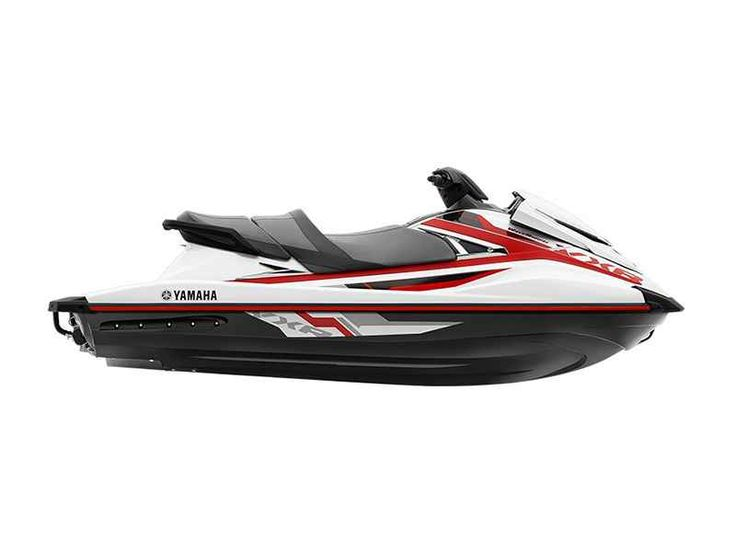New 2016 Yamaha VXR Jet Skis For Sale in Texas,TX. 2016 Yamaha VXR,