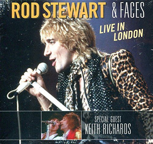 cool Faces : Rod Stewart & Keith Richards-Faces – Live in London ~ Cd Digipak w/ Foldout [ Import] Compact Disc | Rod Stewart, Keith Richards as Faces  Faces : Rod Stewart & Keith Richards-Faces - Live in London ~ Cd Digipak w/ Foldout [ Import] Compact Disc | Rod Stewart, Keith Richards as Faces ... http://imazon.appmyxer.com/music/faces-rod-stewart-keith-richards-faces-live-in-london-cd-digipak-w-foldout-import-compact-disc-rod-stewart-keith-richards-as-faces/