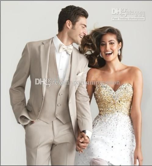 Find More Suits Information about 2014 Mens Fashion summer suit men business suits tuxedo for men wedding  royal blue mens suit BM240,High Quality tuxedo lapels,China tuxedo wear Suppliers, Cheap tuxedos discount from Gorgeous_Bridal on Aliexpress.com