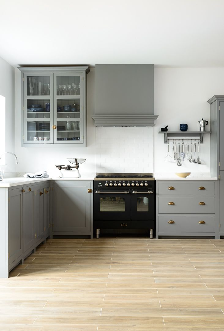 Devol Kitchens Wow Blog