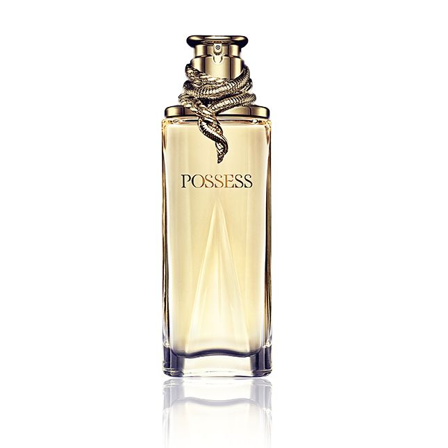 Parfémovaná voda Possess http://oriflameslevy.shop.oriflame.cz/products/product-detail.jhtml?prodCode=30886