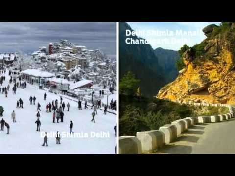 Special Offers For Himachal Holidays Packages  http://goo.gl/T7qHvw  Manali Package