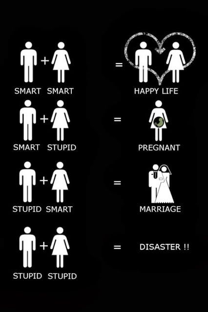 funny relationship picture...