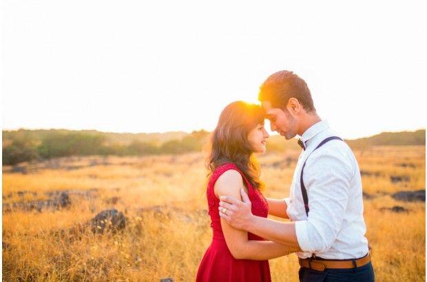 Abhishek Ghadi Photography - Photographers | weddingsonline
