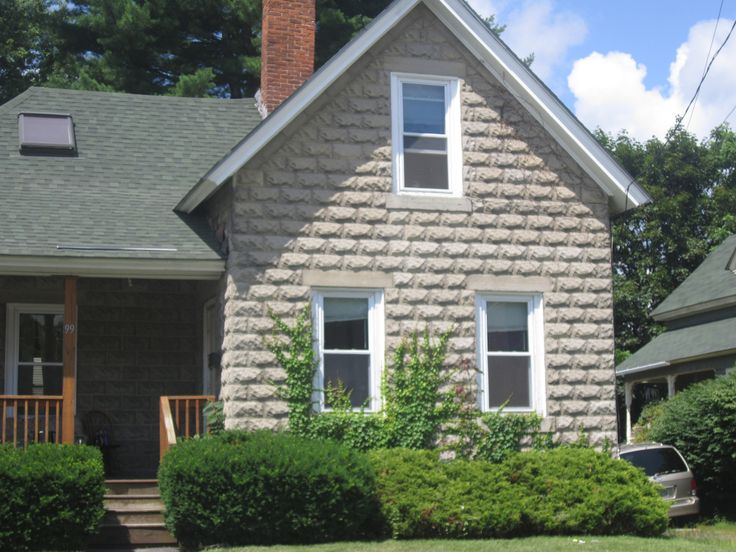 Rock Face Concrete Block Architectural Materialsconcrete Blockterior Paintpaint Colorsvictorian