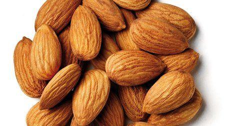 Kacang-Kacangan yang Memiliki Gizi Tinggi