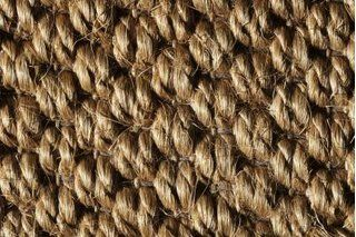 How to Clean Sisal Rug (6 Steps) | eHow
