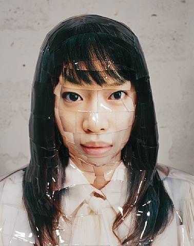 da cosa nasce cosa: Gwon Osang