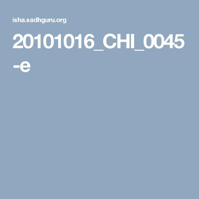20101016_CHI_0045-e