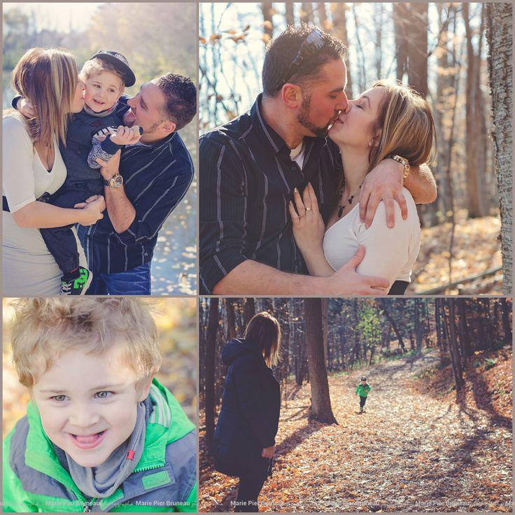Autumn family photography outdoor. Fun. Love. Kiss. Laughter. Lifestyle.  Séance photo  famille. Automne. Extérieur. Plaisir. Amour. Baiser.