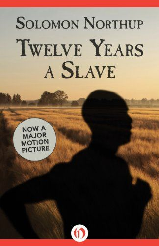 Twelve Years a Slave by Solomon Northup http://www.amazon.com/dp/B00HO12CS6/ref=cm_sw_r_pi_dp_Hl-Mvb0YMDHM2