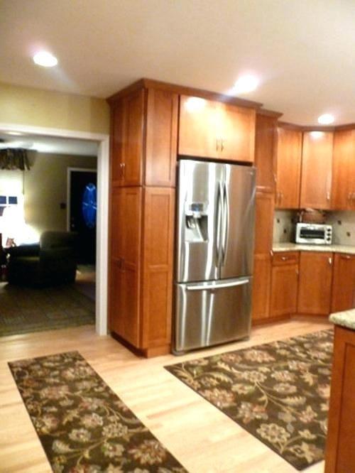 tall skinny pantry tall skinny pantry cabinet thin pantry ...