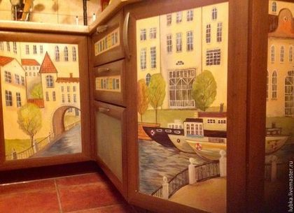 роспись стен,роспись стен на кухне, роспись стен в комнате, роспись стен в офисе, роспись стен и мебели, роспись стен и потолков, роспись стен в гостиной, роспись стен квартиры, роспись стен комнаты,
