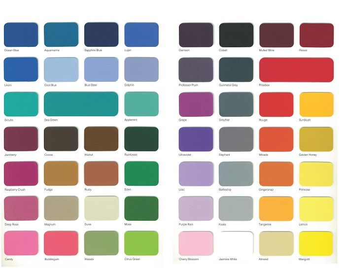 Just Colour Fabric Samples Http://www.genesys Uk.com/