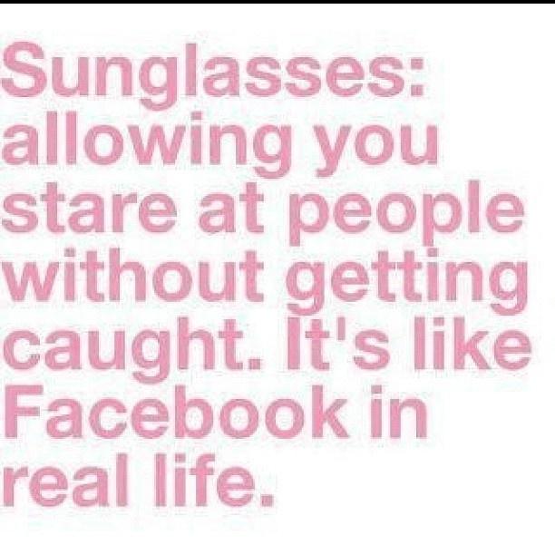@perveyewear | Word !! @tommac888 via @surfstitch #perveyewear #sunglasses |