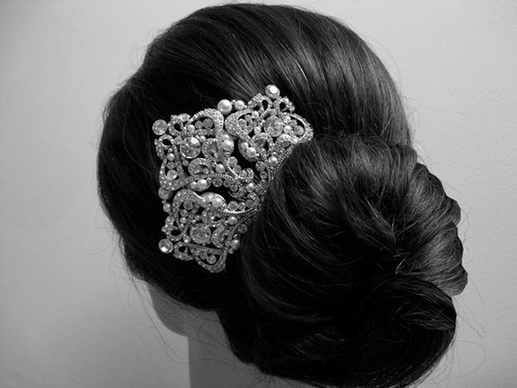 Spanish Hair Styles: 19 Best Spanish Costume -hair Images On Pinterest