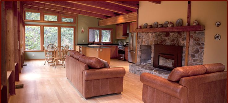 only cedar images for structural uses   Western Red Cedar Lumber : Bear Creek Lumber : Washington ...