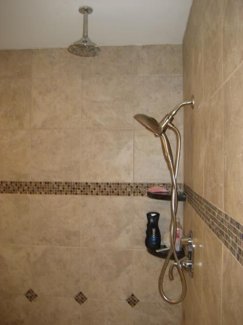 Remodel Bathroom Order 52 best walk in showers images on pinterest | bathroom ideas