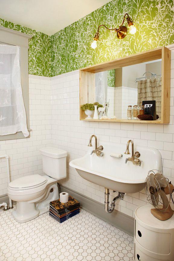Best Stylish Sinks Images On Pinterest Bathroom Designs Home - Cool fruit inspired bathroom sinks lemon by cenk kara