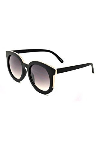 ff6f9070298 Iconeyewear Icon Eyewear Women s Plastic Sunglasses
