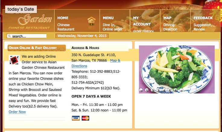 Pin By Adelmira Sanchez On Competitors Ramen Chinese Restaurant Food Dining