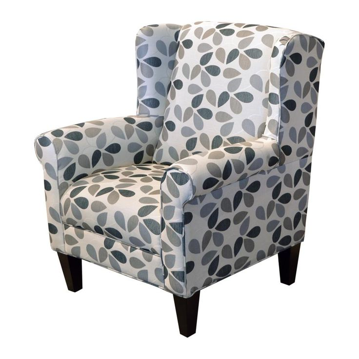 1224 Accent Chair