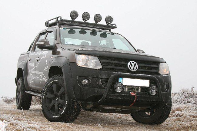 Image from http://pickup4x4.eu/uploads/pics/Img_7254_01.jpg.