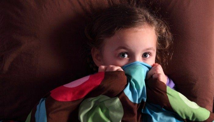 Η Συναισθηματική Υγεία του Παιδιού: 8 Τρόποι που την ευνοούν