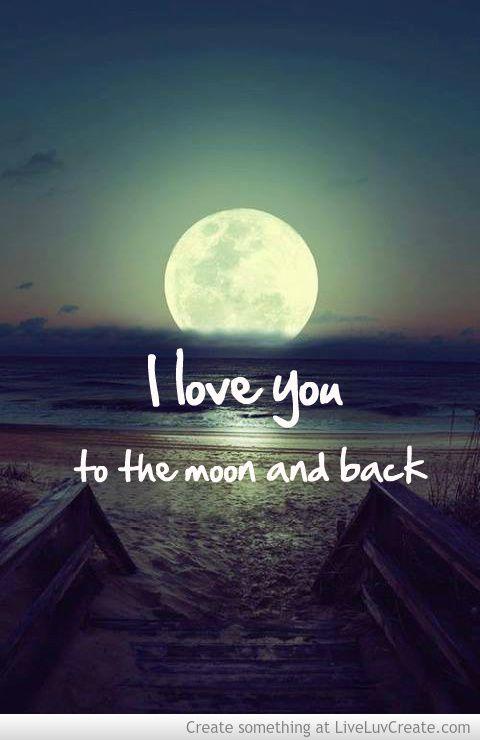 I Really Do!!!❤❤❤